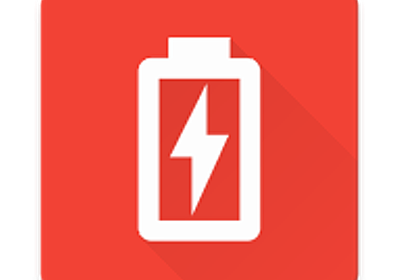 [Xposed] Battery Shutdown Manager | Xposed General