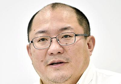 「東京五輪1年再延期の検討を」 西浦教授が提言 | 文春オンライン