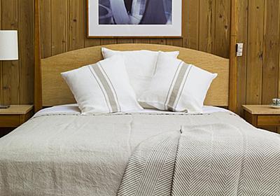寝不足エンジニアが3ヶ月で睡眠改善できた超簡単な取り組みを解説する - paiza開発日誌