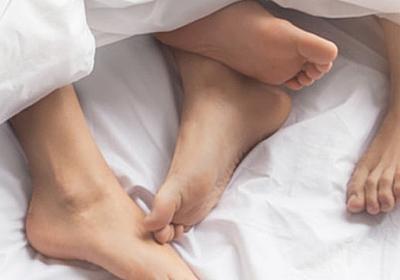 48歳未婚母コロナ禍婚活で知った「セックスを含めたデート」と「付き合う」の違い(ヤマサキ ナナ)