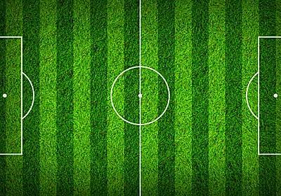 スポーツ分析のために、AIは選手やチームを「模倣」して学ぶ - DeepAge