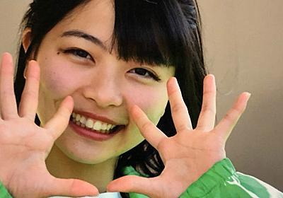母親が告白 農業アイドルだった大本萌景さん(16)は、なぜ自殺しなければならなかったのか | 文春オンライン