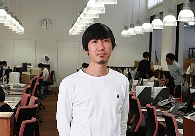 中川政七商店が「楽天撤退」1年でEC売上を急回復できた理由 | BUSINESS INSIDER JAPAN