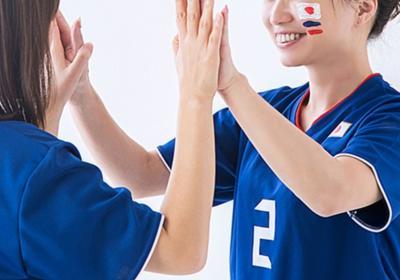 【サッカー日本代表】苦しみながらも強敵オーストラリアを撃破!今後の巻き返しなるか - 北の大地の南側から