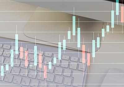アイネット証券とひまわり証券を比較!ループイフダンやるならおすすめはどっち?   ネットで資産運用!?お金を増やすノウハウ集