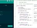 色々なプログラミング言語で JSON をパースするためのイカしたサービス quicktype - かずきのBlog@hatena