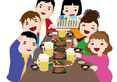 大阪市職員の1000人超ー多人数深夜会食ー聞いて呆れるわ。  – 世の中理不尽・ぼやきプログ