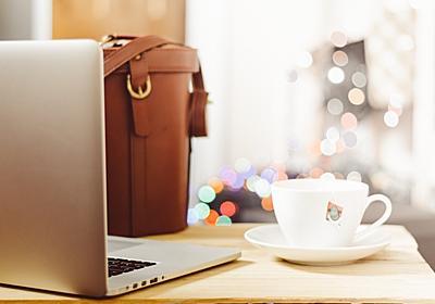 主婦・主夫の再就職でアピールするべき点とその準備 - ルーシッド職務経歴書の書き方