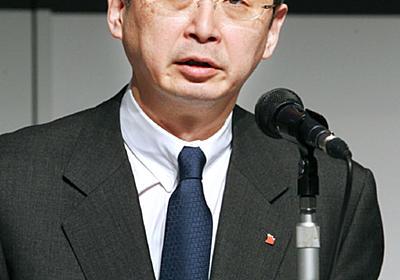 タカタが民事再生法申請へ 負債1兆円超、製造業最大  :日本経済新聞