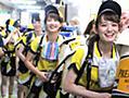 球場「ビール売り子」たちの可憐でアツい戦い | 日本野球の今そこにある危機 | 東洋経済オンライン | 経済ニュースの新基準