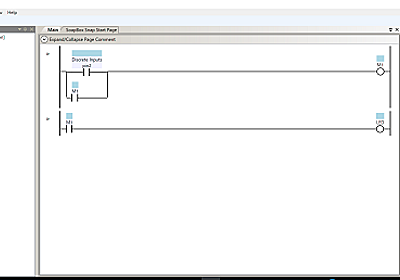 Arduinoでシーケンス制御を学ぶ-導入偏 - 電子部