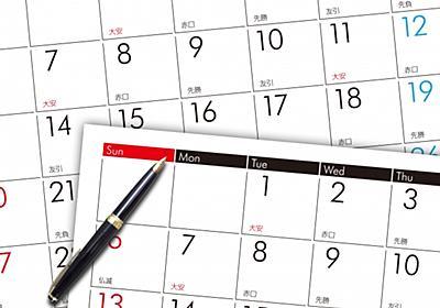 今日の体重報告 181日目 グーグルカレンダーが使いやすくなっていた - 三十路のおっさんも糖質制限で痩せるんです!