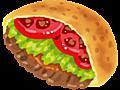 高校の文化祭の食販の注文フローを電子化した話 - さんちゃのblog