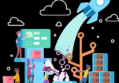 Microsoft の DevOps への道のり - Yuki Hattori - Medium