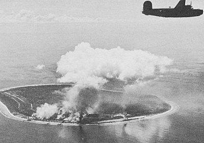 【太平洋戦争】日本軍が起こした忘れられがちな虐殺事件 - 歴ログ -世界史専門ブログ-