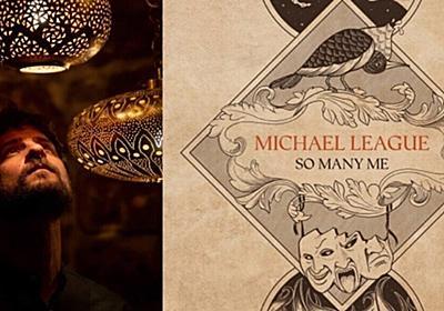 interview Michael League『So Many Me』:ドラムセットは世界各地の打楽器の認識からすると異質なものだ|柳樂光隆 Mitsutaka Nagira|note