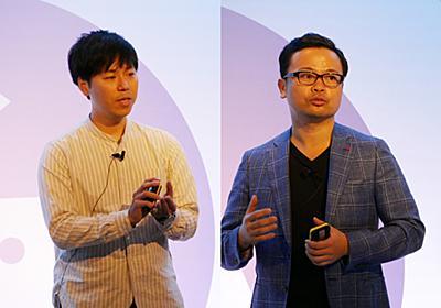 グーグル・アクセンチュアが提唱する、効果を最大化するモバイルUX戦略とは?|モバイルマーケティング研究所|モジュールアップス