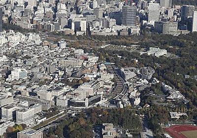 検証:来夏の東京五輪、薄氷 「ワクチン必須」医療関係者 - 毎日新聞