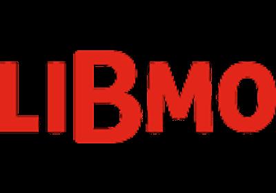 LIBMO(リブモ)、「かけ放題ダブル」「スマート留守電」「雑誌読み放題 タブホ」サービス開始【格安SIM】