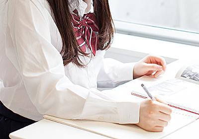テレビはいつまで「勉強のできる優等生」をバカにし続けるのか(前川 ヤスタカ)   現代ビジネス   講談社(1/3)