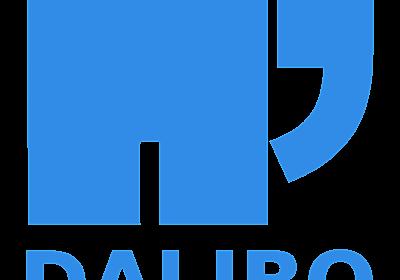 GitHub - dalibo/pev2: Postgres Explain Visualizer 2