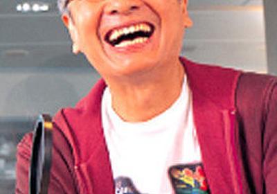 久米宏が改めて激烈な五輪批判! タブーの電通やゼネコン利権にも踏み込み「五輪に反対できないこの国は変」|LITERA/リテラ