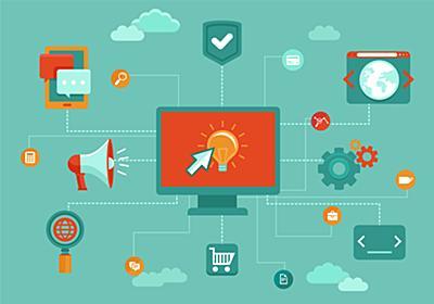 【簡単】WordPressでデジタルコンテンツの販売サイトを構築する方法