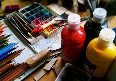 Webデザインにおける配色の重要性:色で共感を得るためには | UX MILK