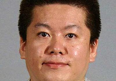 ホリエモンこと堀江貴文氏 「デモの参加者は原発製の電気がどれほどの命を救っているか、考えたことがあるのか」 - 政経ch