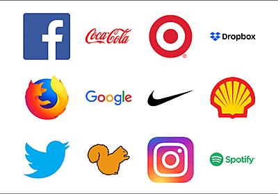 デザインの勉強にもなる!ロゴのデザインをさまざまな面から検証し、改善点が分かるオンラインツール -Logo Lab   コリス