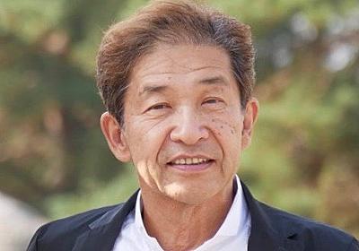15ページ] 樋渡啓祐の最新人気記...