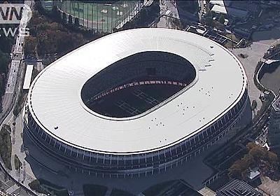 東京五輪の外国人観客 2週間隔離の免除を検討