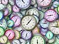 ブログ記事を投稿する時間帯は何時が良いのか?最適な更新時間は? - Random Life Blog