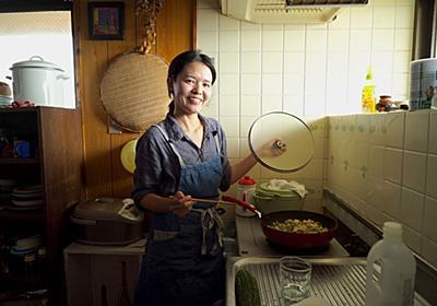 【ゴーヤチャンプルー】本場・沖縄のお母さんにの作り方を教えてもらった【本場メシ】 - メシ通 | ホットペッパーグルメ
