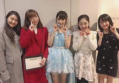 写真いっぱい☆ | 道重さゆみオフィシャルブログ「サユミンランドール」Powered by Ameba