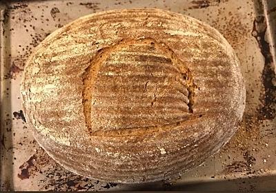 4500年前の酵母を使って焼いたパン。その味は、「信じられないほど美味」(アメリカ) : カラパイア