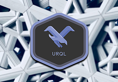 Why I (finally) switched to urql from Apollo Client - LogRocket Blog