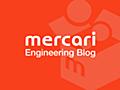 PHPStanで始めるPHPのための静的解析 #phperkaigi - Mercari Engineering Blog