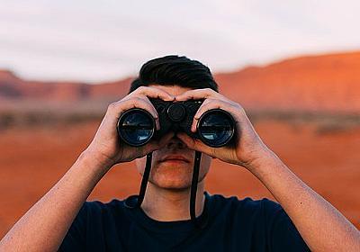 【ネットの勉強】BingとGoogleの検索結果の違いについて - サルも木からブログ。〜雑学と主に旅行記〜