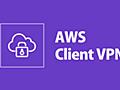 多要素認証の実装が簡単になるぞ!AWS Client VPN で SAML ベースのフェデレーション認証がサポートされました。   Developers.IO