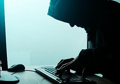 サイバー攻撃「Ghostwriter」の背後にロシア政府がいると欧州連合が認定し強く非難