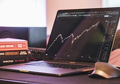 新生銀行の現在の株価は『適正』なのか~マーケットの見方~ - 銀行員のための教科書