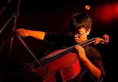 【ご報告】朝日新聞に載ったエロゲーチェロ奏者のお話 | チェロ | ヌビア/須田史寛