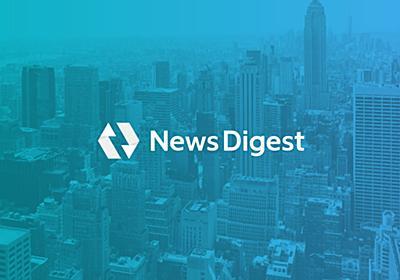 【速報】Google Gmailなど複数サービスで障害か 情報相次ぐ | NewsDigest