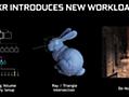 「Geforce GTX 1060」以上でのDXRリアルタイムレイトレーシング対応が発表!前世代カードでも楽しめる | Game*Spark - 国内・海外ゲーム情報サイト