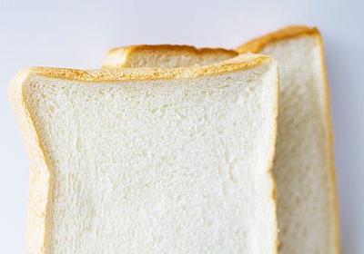 製パン業界が「無添加」表示の自粛へ舵を切った理由|食の安全|JBpress