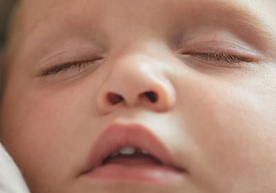 なぜ体重を減らすために「睡眠」が重要になるのか? - GIGAZINE