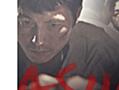 韓国映画『アシュラ』、公開から5年で突如話題に!? 物語とそっくりの疑惑が浮上した、韓国政治のいま