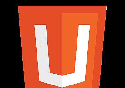 GitHub - uit-community/glitch-image
