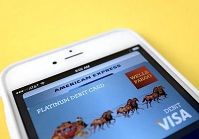「iPhone 6」が使用不能になる「エラー53」問題、集団訴訟へ - CNET Japan